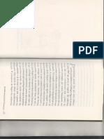 etica humanista.pdf