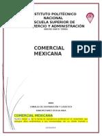 COMERCIAL-MEXICANA.cris.docx