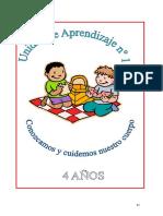 4 años SESIÓN DE APRENDIZAJE  final.docx