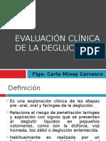 Evaluación-Clínica-de-la-Deglución.ppt