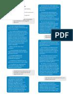 Experiencias previas.pdf