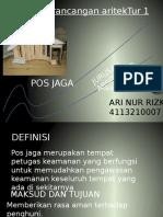 STUPA  1.pptx