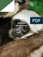 PRIMATES-Hylobatidae ed..pdf