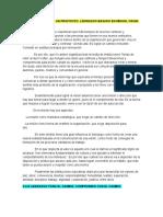 LIDERAZGO CON UN PROPOSITO.docx