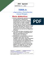Tema_3_REGRESIÓN_Y_CORRELACIÓN_LINEAL_SIMPLE_Analistas_E_II-2015.docx