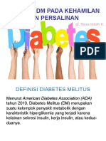 Penyakit DM pada Kehamilan.pptx