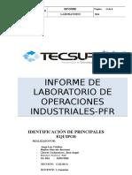 LAB 1-OPERACIONES.doc