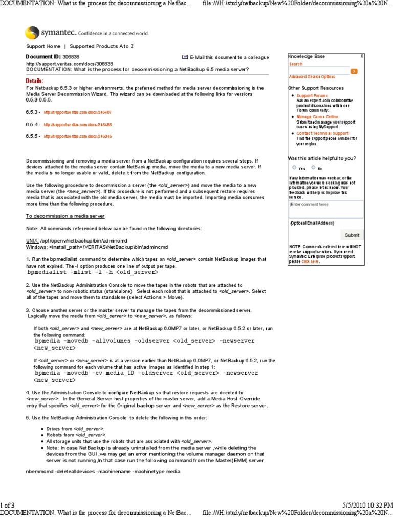 Sample Resume Research Administrator ...