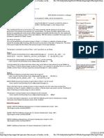 Netbackup_Importing Backup Images Using COmmand Line