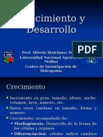CRECIMIENTO_DESARROLLO 2016.ppt