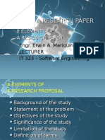 Chapter 1 SoftEngResearchPaper