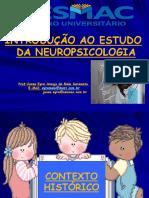 NEUROPSICOLOGIA -INTRODUÇÃO.pdf