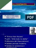 etica e investigacion clase 9 (1).ppt