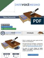 Instruções_-_TabuaChurrasco