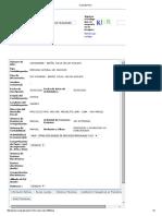 Consulta RUC.pdf