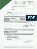 FM11-01.pdf