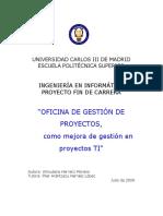 Herranz Oficina de Gestión de Proyectos v2