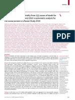lozano2012.pdf