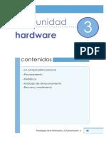 TIC4_u3.pdf