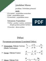 3,4,5,6_Fenomena Perpindahan dalam Pengering1.pptx