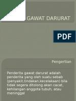 GAWAT_DARURAT