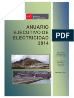 08 Anuario Ejecutivo de Electricidad 2014.pdf