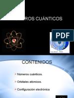 nmeros_cunticos (1)