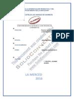 Proyectos-De-Inversión - Resp. Social- Fausto Uladech