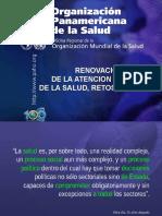 APS-Renovación.ppt