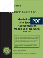 Panel_OC-7_Site_Asse.Guidelines_for_Site_.Aug.2008.T-R - Copy.pdf
