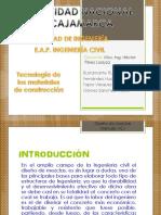 Diseño de Mesclas Aci.3