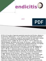 Apendicitis 15
