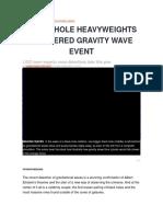NEWS ASTRONOMY.docx
