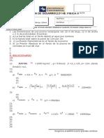 SOLUCIONARIO PD2