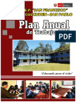 PAT FINAL 22-04