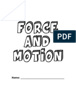 science-3-forcemotion-pckt