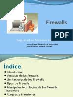 05 - Firewalls