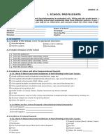 SIP Annex 1A_School-Community Data Template 10302015
