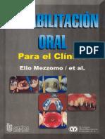 Rehabilitación Oral para el Clinico.pdf