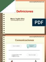 1.1 Definiciones.pdf