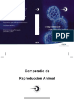683627023_Compendio Reproduccion Animal Intervet.docx