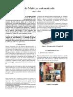 Paper ProyectoCasa EC