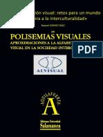 978-84-7800-166-8-0021-0037.pdf