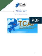 major writing assignment 3 - pdf