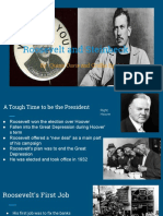 copy of fdr and stienbeck presentation