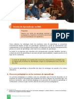 01SesionAprendizajeEBA_v2.pdf