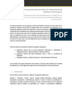 Reglamento FARUSAC normativo-asignaturas-sitemas-estructurales.pdf