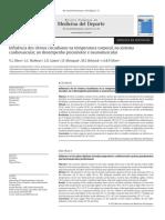 Influência dos ritmos circadianos.pdf