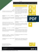 Reglamentos FARUSAC Normativos PUBLICADOS en la página uv-arquitectura.pdf