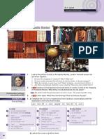 EU ESS Preint Unit8 Coursebook
